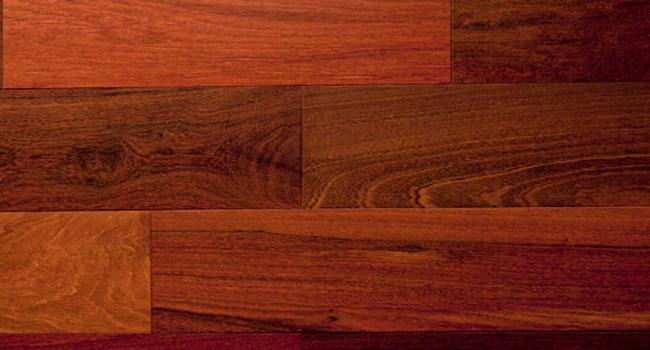 Amazing Wood Floors Hardwood Floors Installer Red Oak