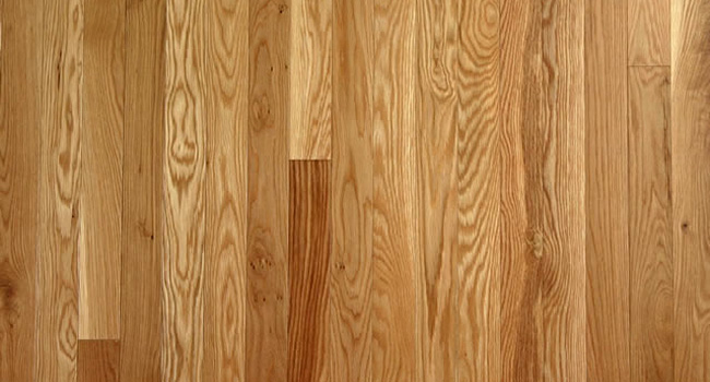 Amazing Wood Floors Hardwood Floors Installer Red Oak